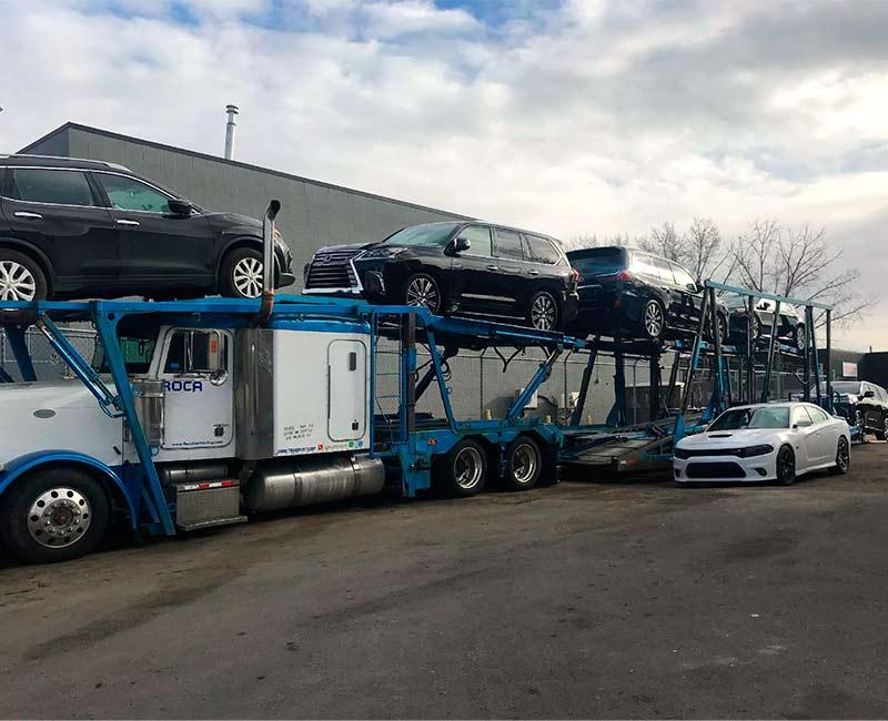 roca-car-hauling-1